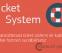 ماژول پشتیبانی کاربران یا تیکت سیستم
