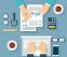 تمام ابزارهای لازم برای طراحی سریع وب سایت